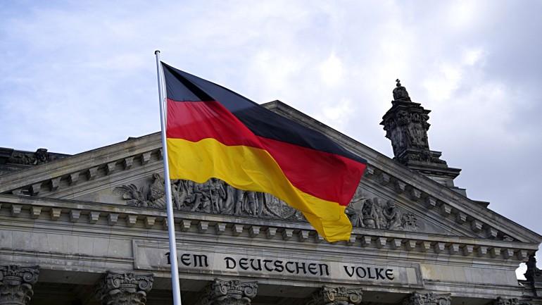 njemacka posao