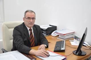 Prof-dr-Tomislav-Vujinovic-1