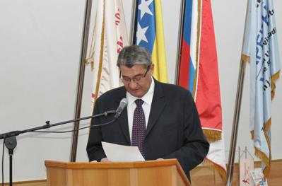 Rektor-Apeiron-Zoran-Z-Avramovic