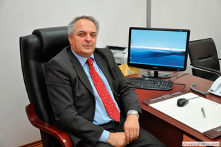 prof-dr-branko-latinovic