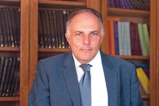 prof-dr-colovic-vladimir-2