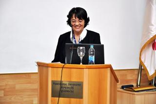 prof-dr-larisa-covic