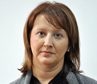 prof-dr-ljiljana-stojanovic-Bjelic-3