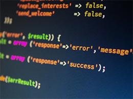 Poslovna informatika – Inženjering informacionih tehnologija
