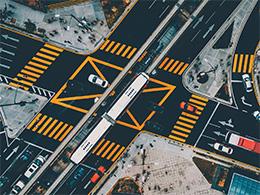 Saobraćaj i transport