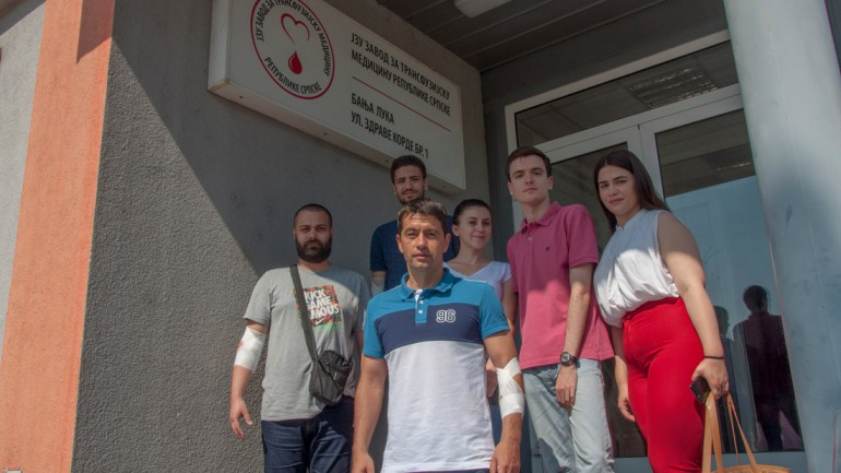 akcija-dobrovoljnog-davanja-krvi-2