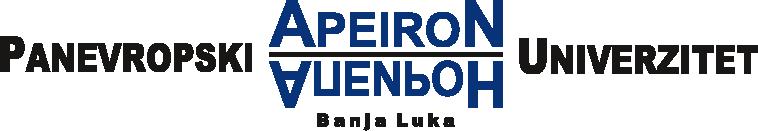 Panevropski univerzitet Apeiron | Banja Luka