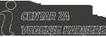 Centar za vođenje karijere Panevropskog univerziteta APEIRON