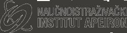 Naučnoistraživački institut Apeiron