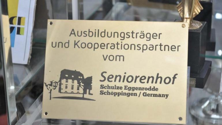 posjeta njemacke 3