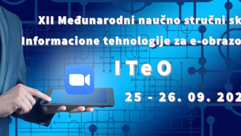 ITEO-baner-2020-1060×460