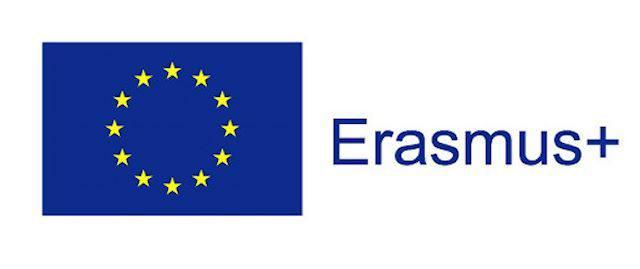 Vijesti 2_Erasmus+ Ljubljana_Erasmus+ 2