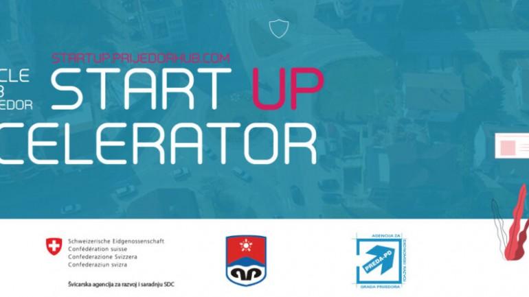 Vijesti 2_Start Up Accelerator_234accelerator-heder2-1536×447