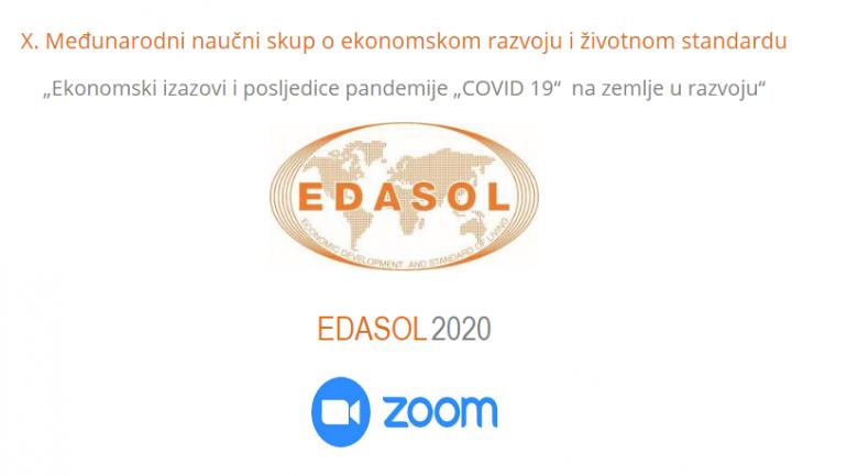 edasol2020