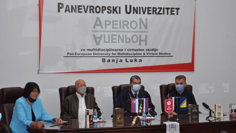 Dan ruskog jezika 2021 – 3
