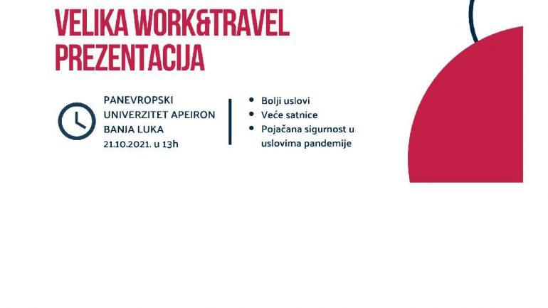 WorkAndTravelExperienceJPG